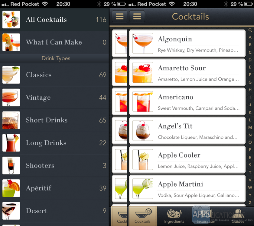 app_minibar_cocktails