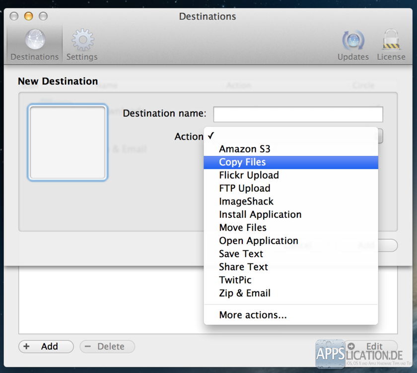 mac_osx_dropzone_4