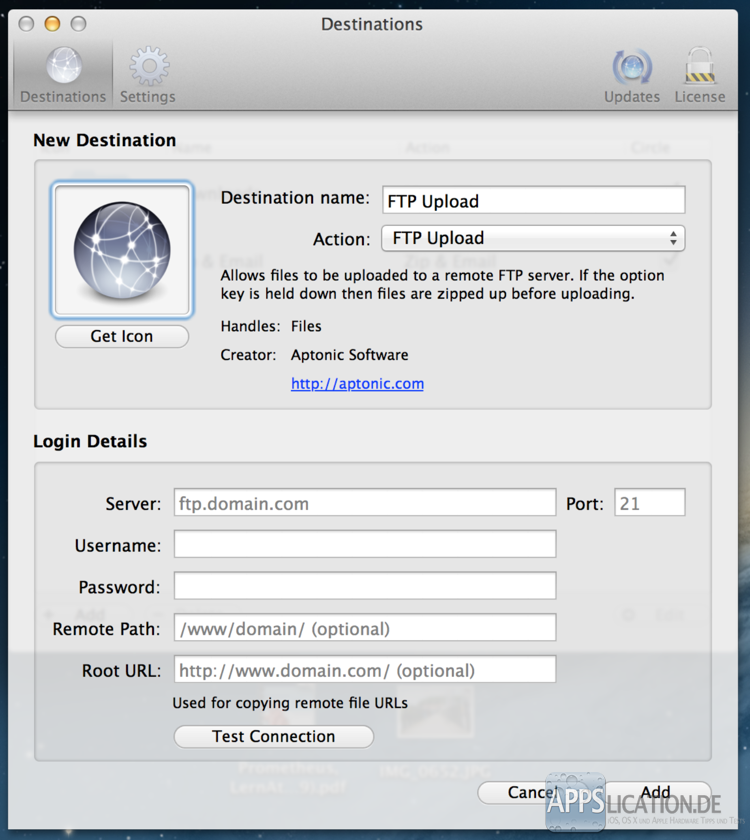 mac_osx_dropzone_5