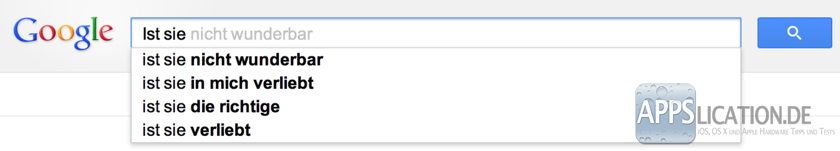 google_8
