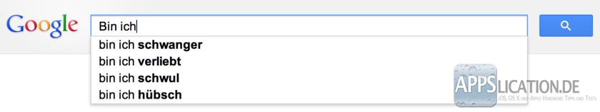 lustige google suchen was die menschen wirklich bewegt. Black Bedroom Furniture Sets. Home Design Ideas