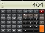 Taschenrechner X kostenlos - Testbericht