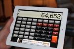 Calculator÷ -  Testbericht