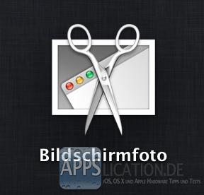 mac_bildschirmfoto_1