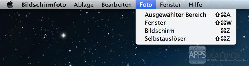 mac_bildschirmfoto_2