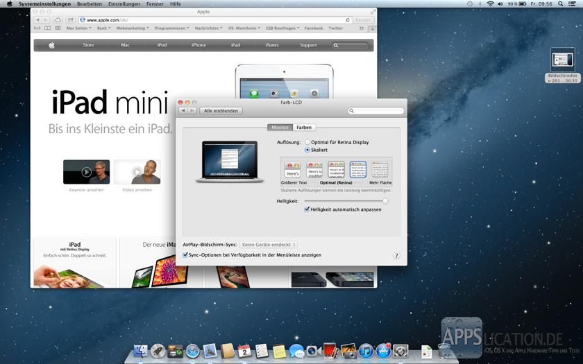 apple_macbook_15_zoll_retina_aufloesung_mehr_flaeche1
