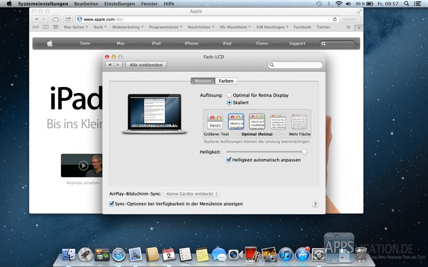 apple_macbook_15_zoll_retina_aufloesung_groesserer_text1