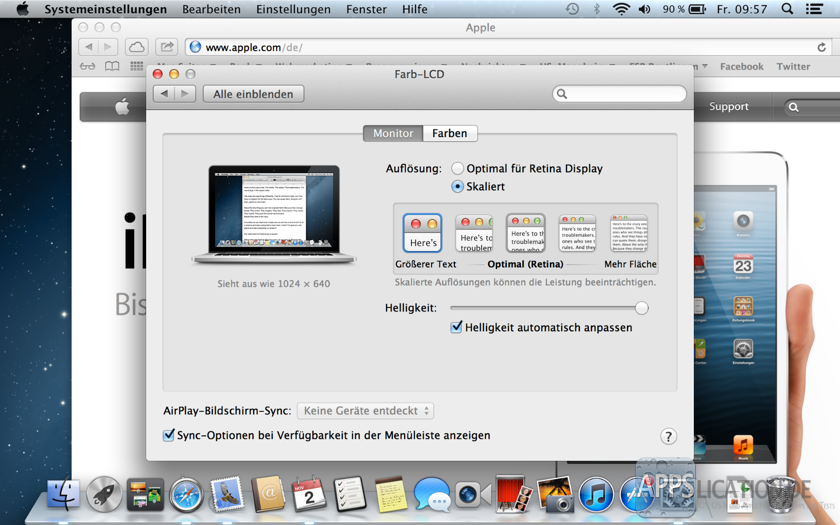 apple_macbook_15_zoll_retina_aufloesung_groesserer_text2