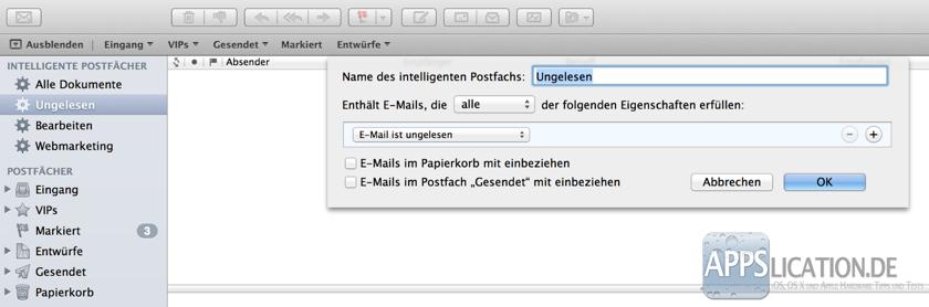 os_x_mail_intelligentes_postfach_ungelesene_mails