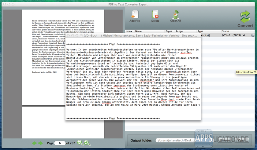 pdf_to_text_converter_mac