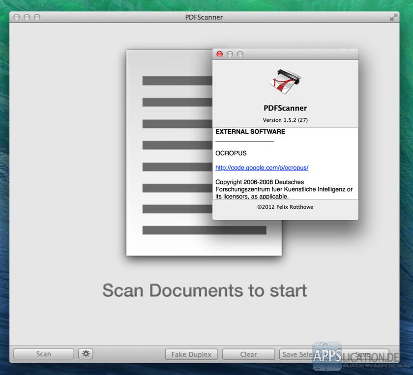 pdfscanner_texterkennung_in_pdf_dokumenten_01