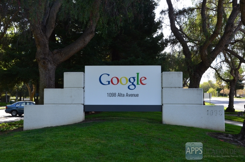 google_headquarter_01