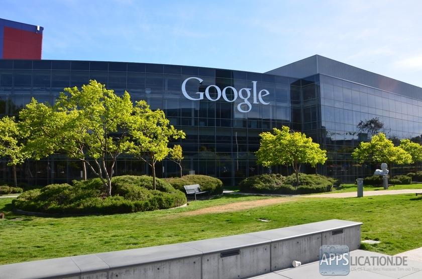 google_headquarter_08