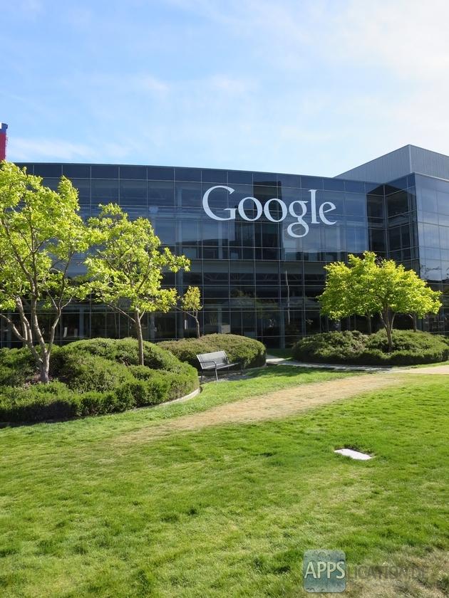 google_headquarter_10