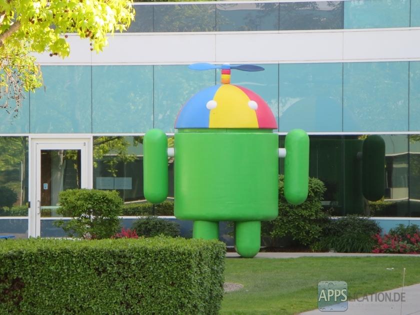 google_headquarter_20