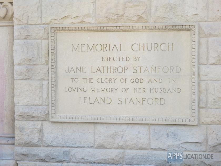 stanford_university_14