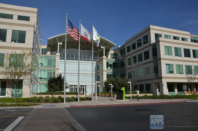 apple_headquarter_4