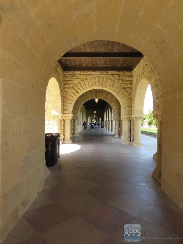 stanford_university_10