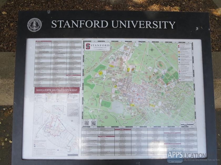 stanford_university_51