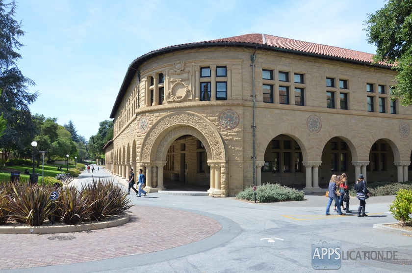 stanford and silicon valley synopsis and Ken auletta on how stanford university became the educational nexus of the tech age, and whether its close ties with silicon valley are problematic.