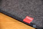 Freiwild Sleeve für das iPad