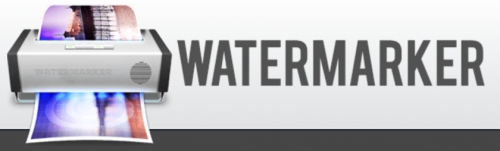 mac_watermarker_wasserzeichen_in_bilder_einfuegen1