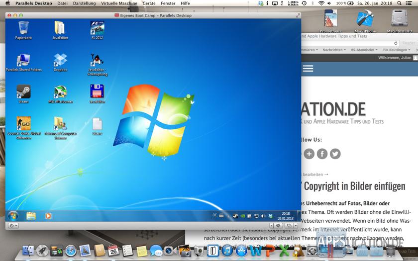 windows-auf-mac-nutzen