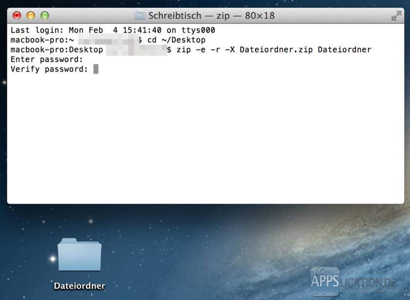 mac_dateien_ordner_zip_mit_passwort_schuetzen_2