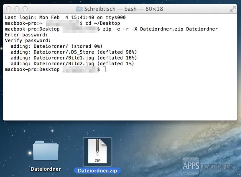 mac_dateien_ordner_zip_mit_passwort_schuetzen_3