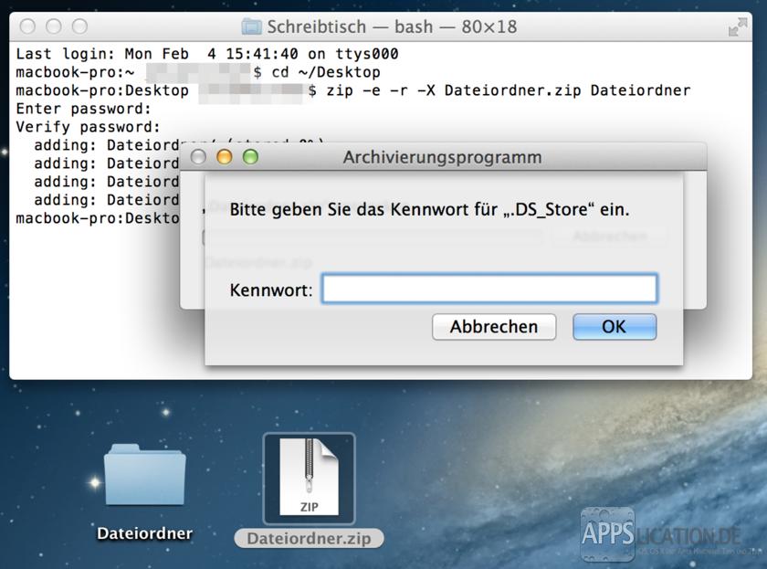 mac_dateien_ordner_zip_mit_passwort_schuetzen_4