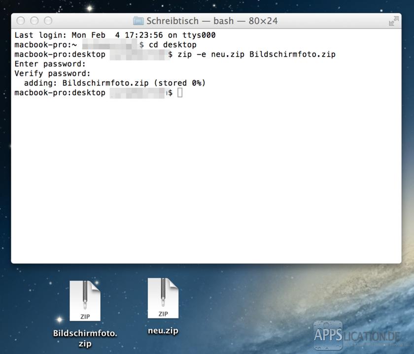 mac_dateien_ordner_zip_mit_passwort_schuetzen_7