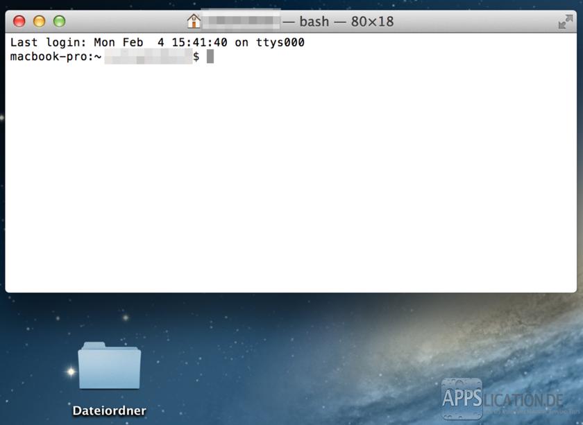 mac_dateien_ordner_zip_mit_passwort_schuetzen_1
