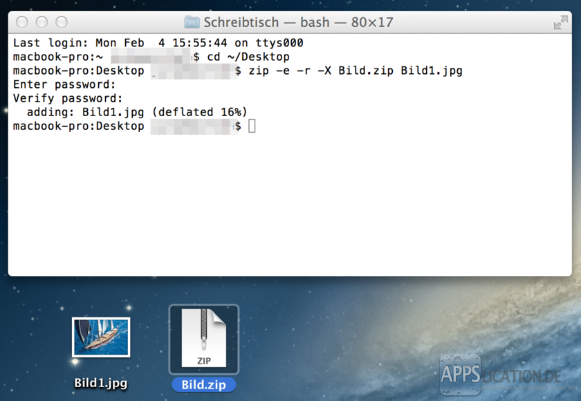 mac_dateien_ordner_zip_mit_passwort_schuetzen_6