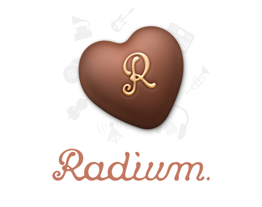 Radium3_Mac_Internet_radio_0