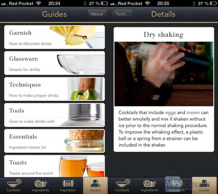 app_minibar_guide