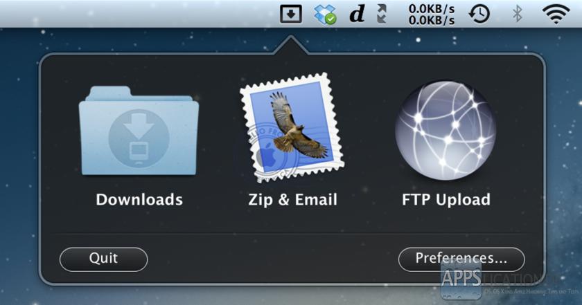 mac_osx_dropzone_2