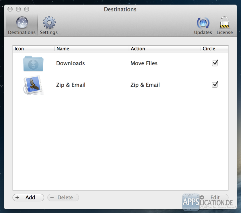mac_osx_dropzone_3