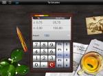HiCalc Calculator free - Screenshot