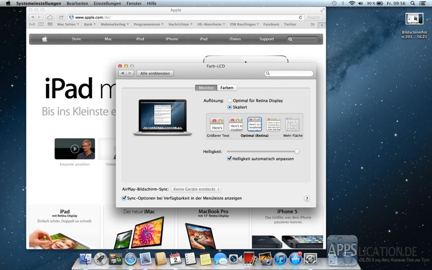 apple_macbook_15_zoll_retina_aufloesung_retina_optimiert