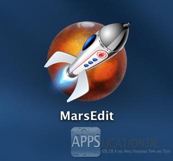 marsedit_bloggen_mit_mac_05
