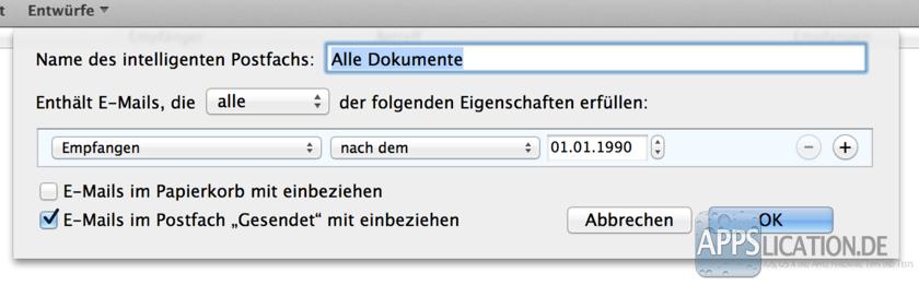 os_x_mail_intelligentes_postfach_alle_dokumente