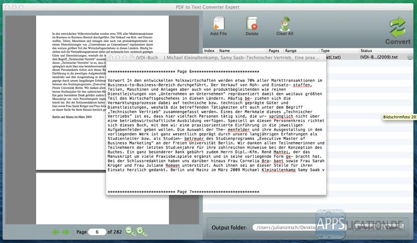 pdf_to_text_converter_mac