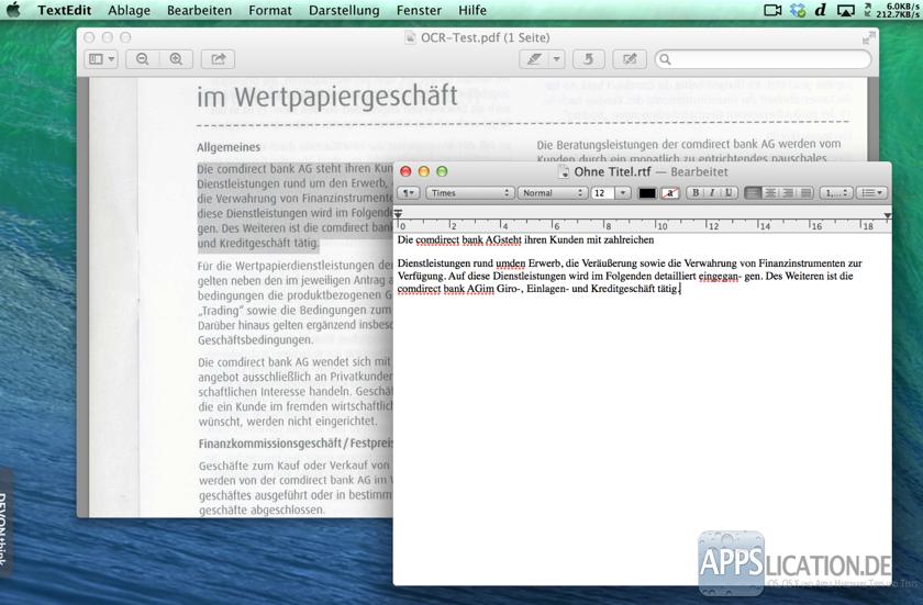 pdfscanner_texterkennung_in_pdf_dokumenten_05