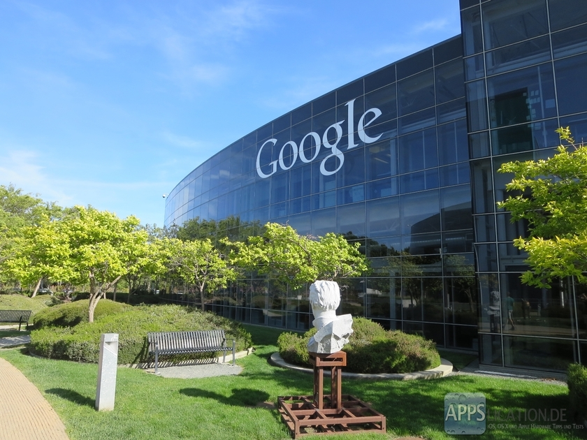 google_headquarter_07