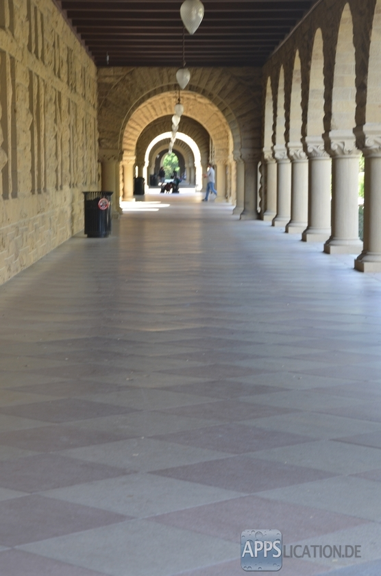 stanford_university_40