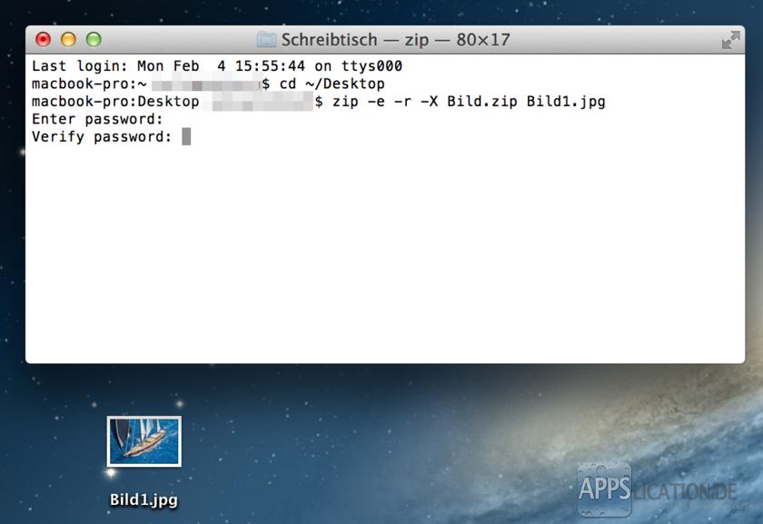 mac_dateien_ordner_zip_mit_passwort_schuetzen_5