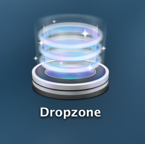 Mac_OSX_Dropzone_1
