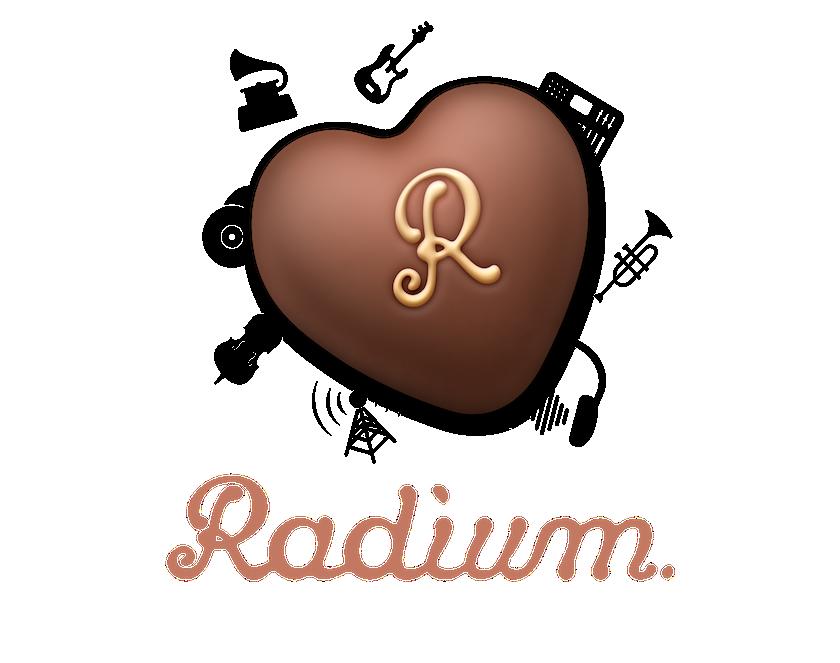 Radium3_Mac_Internet_radio_0