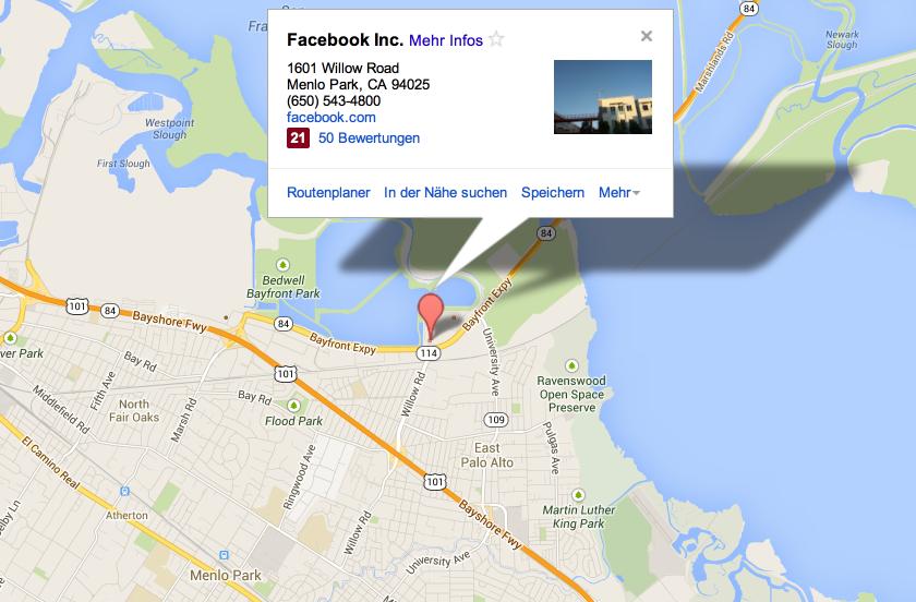 Facebook_headquarter
